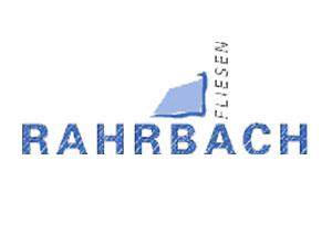 Fliesen Rahrbach