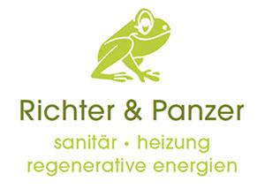 richter & panzer